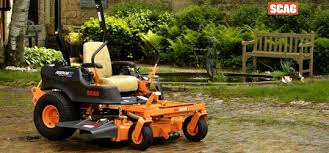 zero turn lawn mowers for sale. lawn mower sales belton tx zero turn mowers for sale