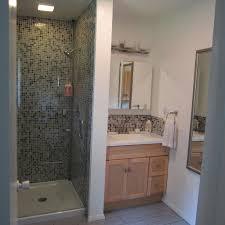 Low Budget Bathroom Remodel 30 Shower Tile Ideas On A Budget