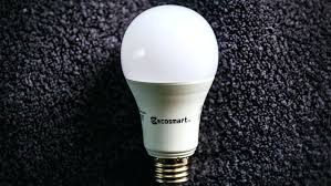 e12 led bulb 100w daylight light equivalent replacement is bright and home improvement excellent promo shot 1 alluring