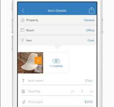 keep track of inventory free know your stuff home inventory app ending but here