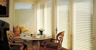 Bright Colors U2013 Design Ideas By Blinds U0026 More In ChicagoWindow Shadings Blinds