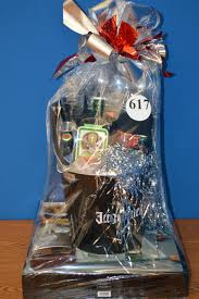 jagermeister party bucket gift set filled with jagermeister shot gles small large bottle bar mat flask shot gl tick tack toe game all in a