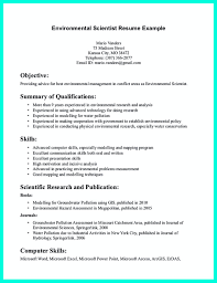 resume examples for students in food science resume examples for data scientist resume include everything about your education skill qualification and your previous experience
