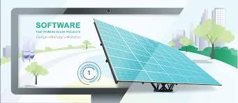 Solar Energy Systems Designer Complete Solar Project Management Platform Enact Systems
