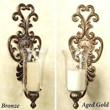 wall candle holders silver wall candle holders medium size of candle wall sconces inside impressive lighting wall candle holders candle wall sconces