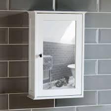 bathroom wall mount cabinets. Bathroom-Cabinet-Single-Double-Door-Wall-Mounted-Tallboy- Bathroom Wall Mount Cabinets N