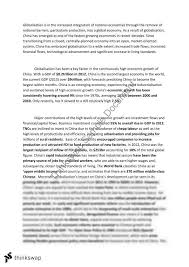 case study essay for year hsc economics thinkswap case study essay for