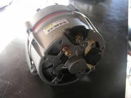 alternator wiring diagram bosch wiring diagram and hernes bosch alternator wiring diagram and hernes