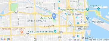 The Fillmore Seating Chart Miami Miami Marlins Tickets Marlins Ballpark