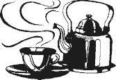 Kuvahaun tulos haulle kahvitarjoilu