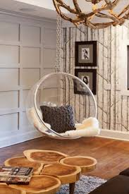 Contemporary Chairs For Living Room 391 Best Furniture Images On Pinterest One Kings Lane Living