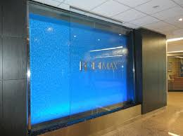 indoor wall water fountains. Wall Water Fountains Indoor For The Home Cheap .
