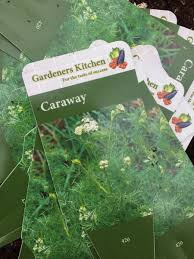 Gardeners Kitchen Gardeners Kitchen Gardnerskitchen Twitter