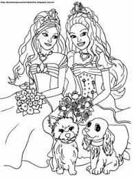 Small Picture Disney Xd Lab Rats Coloring Pages Coloring Pages Pinterest