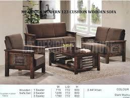 modern wooden sofa designs. Simple Sofa Cushions For Wooden Sofa Design Of In Classic Modern Cushion  Designfurn Inside Modern Wooden Sofa Designs G