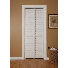 popular sweet design home depot closet doors bifold interesting decoration home depot closet doors bifold