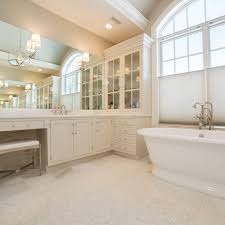 best type of tile for bathroom. The Best Tile Design In New Jersey | Recent Projects Mediterranean Fairfield And Type Of For Bathroom L