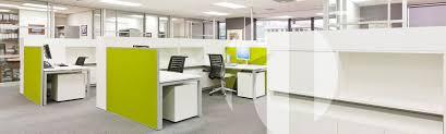 office desking. Slide4.jpg Office Desking