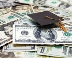 Вступление стоимость обучения Новини на ua Не дешевое удовольствие сколько стоит диплом в столичных вузах
