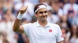 Roger Federer wird 40, wir lassen seine besten Spiele Revue passieren