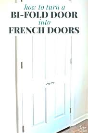 how to install folding closet doors how to install folding closet doors installing bifold closet doors