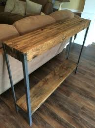 diy simple table medium size of exceptional sofa inspirations easy frame simple table with pipe build