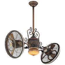 vintage looking ceiling fans antique white fan home depot india singapore