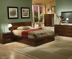King Bedroom Sets Modern Design1000613 Modern King Bedroom Set Bedroom Great Bedroom