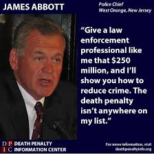 Murder Quotes Awesome Costs Of The Death Penalty Death Penalty Information Center