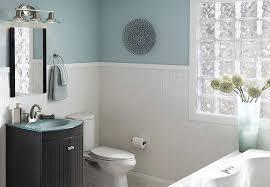 35 Lowes Bathroom Tile Designs 6 Bathroom Tile Design Ideas To Add