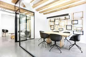 office designe. Elegant Law Office Design Ideas 886 Wide New Room Stock Vectors Vector Clip Art Designe