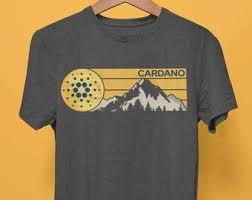 Usa eu canada australia rest of the world. Crypto Shirt Etsy
