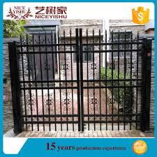 Decorative Metal Gates Design Beauteous Stainless Steel Gates Designhouse Gate Philippinesdecorative Iron