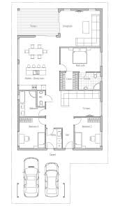 Affordable House Plans  HdvietAffordable House Plans To Build