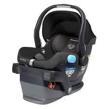 liapela  uppababy mesa infant car seat