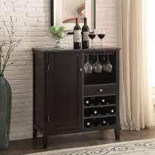 Cabernet 12 Bottle Floor Wine Cabinet Wine Cooler Cabinet Furniture I3