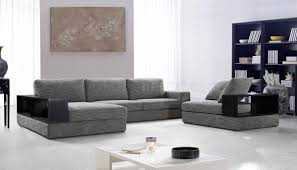 modern grey sectional sofas.  Sofas With Modern Grey Sectional Sofas A