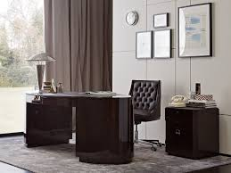 home office office furniture sets home. Home Office Pics Design Ideas Offices Interior For Desk Collections Executive. Living Room. Furniture Sets