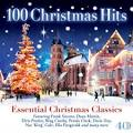 100 Christmas Hits [Not Now Music]