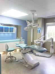dental office design. Dental Office | A-dec 500 Design F