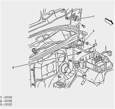 2002 chevy trailblazer engine diagram admirably 2002 chevy 2002 Trailblazer Tccm Location at Trailblazer Tccm Wiring Diagram