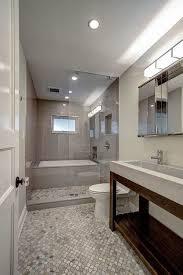 long narrow bathroom cabinets. 19 narrow bathroom designs that everyone need to see long cabinets h