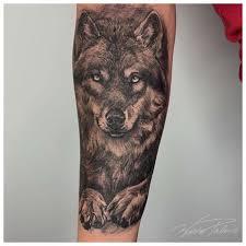 Instagram Explore Wolfportraittattoo Hashtags Photos And Videos