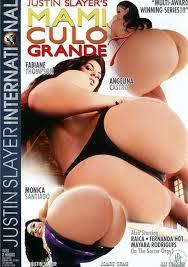 Porno orgy culos grandes