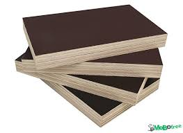 Best Quality Marine Plywood | Building materials For sale at Lagos Mainland  Lagos