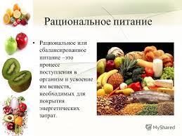Схема пирамида рационального питания тему рациональное питание