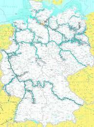 Bundeswasserstraßen karte / bundeswasserstrassen karte bundeswasserstrassen hashtag on twitter 19 90 eur details deutschland und beneluxlander joanna hier finden sie sie eine karte der. Gdws Bundeswasserstrassenkarten