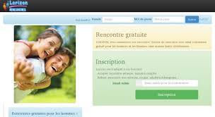 Se connecter Freemeet, site de rencontre gratuit