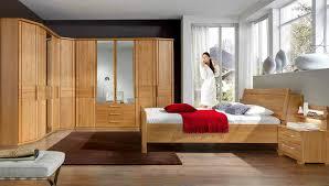 Romantisches Schlafzimmer Design Parsvendingcom