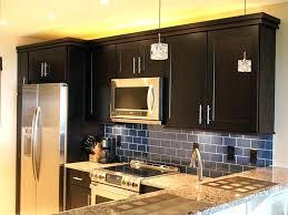 chic kitchen cabinet color schemes kitchen color combos chrisjung